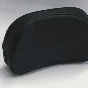 Kussen voor klapdrager Peugeot Kisbee, Streetzone en Sym Orbit III