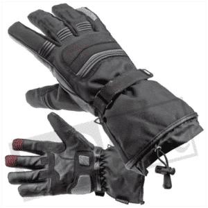 Handschoenen MKX XTR Winter
