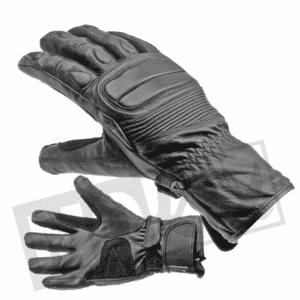 Handschoenen MKX XTR Classic