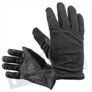 Handschoenen MKX Serino