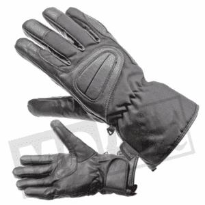 Handschoenen MKX Cordura Bump-B