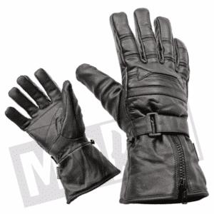 Handschoenen MKX Pro Winter Tinsolate